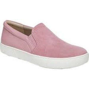 Naturalizer Marianne Slip On Sneaker